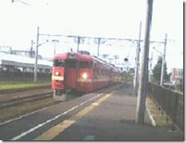 711系電車