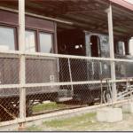 十勝鉄道4号機(日本車輛製Cタンク)+コハ24