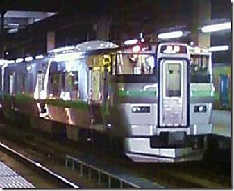 20120602_4