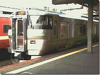 20120602_6