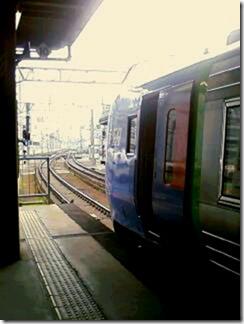 20121012_02