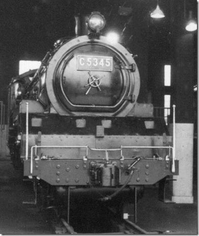 C53 45