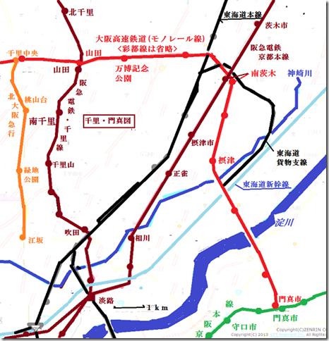 20130311-zu1