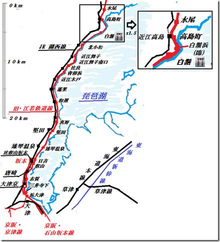 20130311-zu4