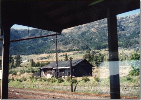 20130323-1