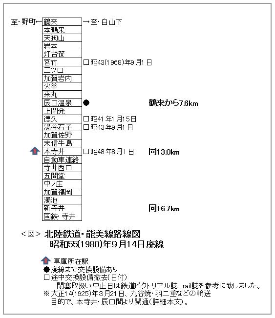 zu-1-2