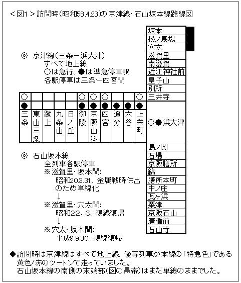zu01-rosenzu-1